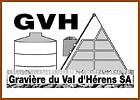 Gravière du Val d'Hérens SA