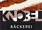 Bäckerei Konditorei Knobel