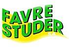 Favre & Studer SA