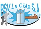 BSV La Côte SA