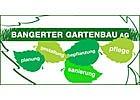 Bangerter Gartenbau AG