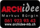 ARCHIDEE