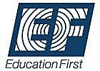 EF Education SA