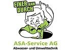 ASA-Service AG