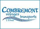 Combremont Albert