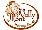 Mont Vully Käse / Fromage Mont Vully logo