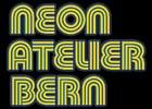 Neon Atelier Bern