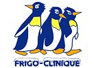 Frigo-Clinique SA logo