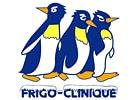 Frigo-Clinique SA