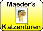 Maeder's Glasreparaturservice