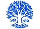 Institut Maharishi