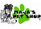 Maya's Pet Shop GmbH