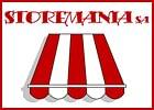 Storemania SA
