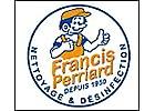 Perriard Francis SA