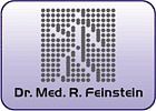 Feinstein Richard logo