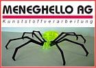 Meneghello AG