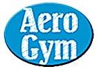 Aero - Gym