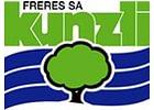 Künzli Frères SA