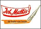 Mathis Malerbetriebe GmbH