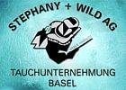 Stephany & Wild AG