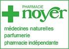 Noyer SA