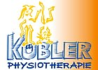 Physiotherapie Kübler logo