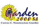 Garden 2000 SA