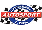 Carrosserie AutoSport