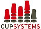 Mehrweg Cup Systems AG