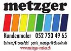 Metzger Patric