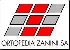 Zanini Ortopedia SA