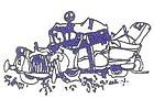 Carrosserie de la Marbrerie SA