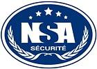 NSA Sécurité SA