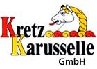 Kretz Karusselle GmbH