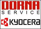 Dorna Service Sagl