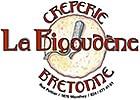 La Bigoudène SA