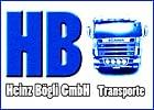 Heinz Bögli GmbH