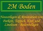 2M Boden GmbH