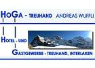 HoGa-Treuhand Andreas Wuffli