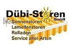 Dübi-Storen GmbH