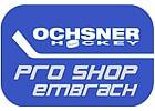 Ochsner Hockey AG