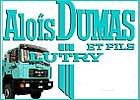 Dumas Transport Lutry SA