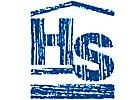 Schiesser Heinz GmbH