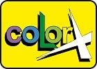 COLOR X S.A.