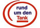 Hofstetter AG Flumenthal