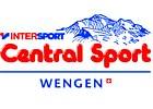 Central Sport Viktor Gertsch AG