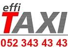 Effi Taxi