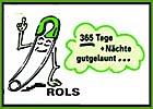 Rols Privatspitex GmbH