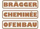 Brägger Cheminéebau & Ofenbau GmbH