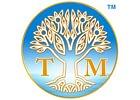 Vedic Coaching